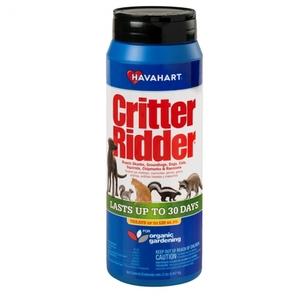 Havahart Critter Ridder - 2lb NSC3142